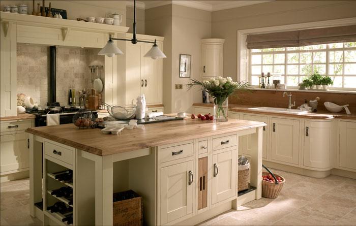Ivory kitchen ideas 28 images best 25 ivory kitchen for Ivory kitchen ideas