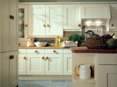 Avilon Kitchen Design