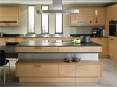 Centris Kitchen Design