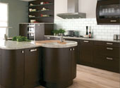 Izari Kitchen Design