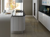 Remo Kitchen Design